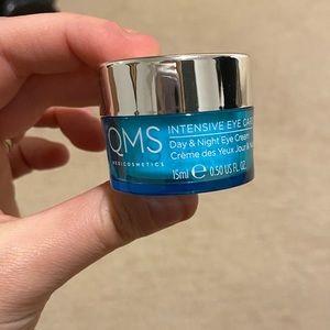 QMS Intensive Eye Care Cream